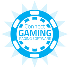 Connect Gaming Software