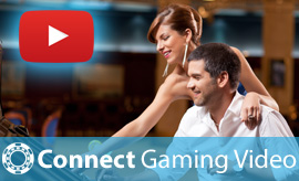 Connect Gaming Video